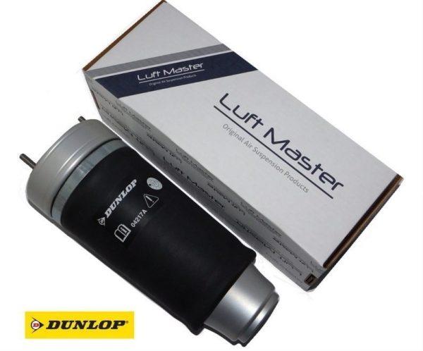 LMD2003 B
