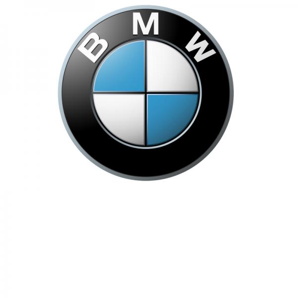 BMW AUTODALYS