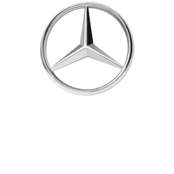 Mercedes-Benz air suspension compressors