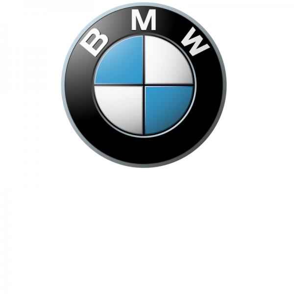 BMW компрессоры