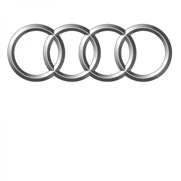 Audi kompresoriai
