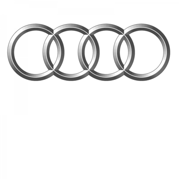 Audi compressors
