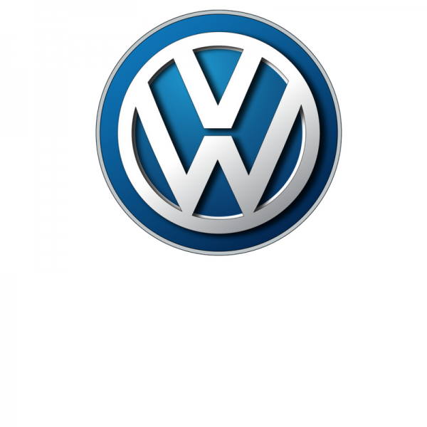 Volkswagen compressors