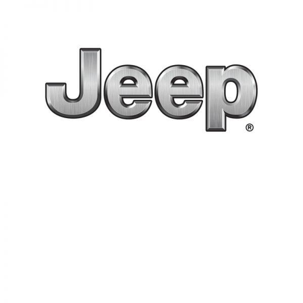 JEEP AUTODALYS