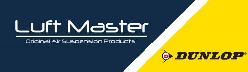 Luftmaster.lt