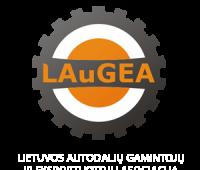 logo-lt